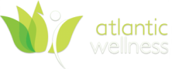 Atlantic Wellness